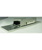 P110 - Railway Panel-mount DC-DC Converter