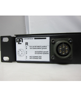 R Series - DC to DC Converter for Rolling Stock