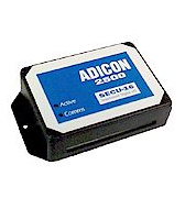 SECU16I - Adicon 16 Supervised Input module ($214.50)