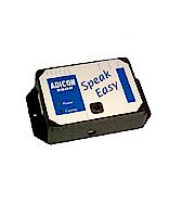 SPEAKEASY - Adicon SpeakEasy Speech module ($276.10)