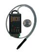 BOBTEM - Adicon Bobcat - Temperature sensor ($121.00)