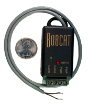 BOBCON - Adicon Bobcat - Contact closure sensor ($121.00)