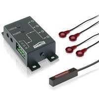 IRCP8 - IR Control Pro 8 Advanced IR Extender Set ($129.00)