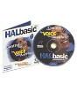 HALBS - HALBasic Voice activated X10 software ($70.40)