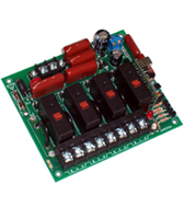 RI304 - Relay Receiver ($341.00)