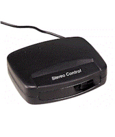 SC - Stereo Control IR Extender ($21.00 CLEARANCE)