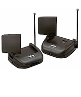 GV45 - Wireless Video Sender with IR Extender ($79.00)