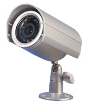 COCCC12 - Colour CCD Waterproof Camera ($296.00)