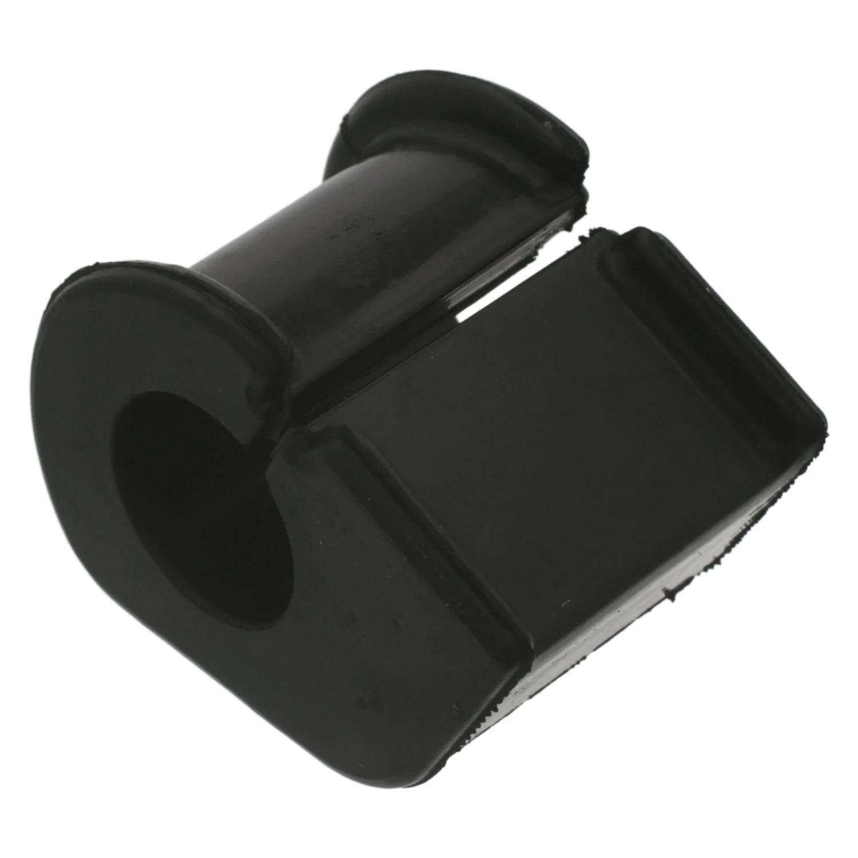 FRONT ANTI-ROLL BAR STABILISER KIT FOR TOYOTA AYGO FSK7015K