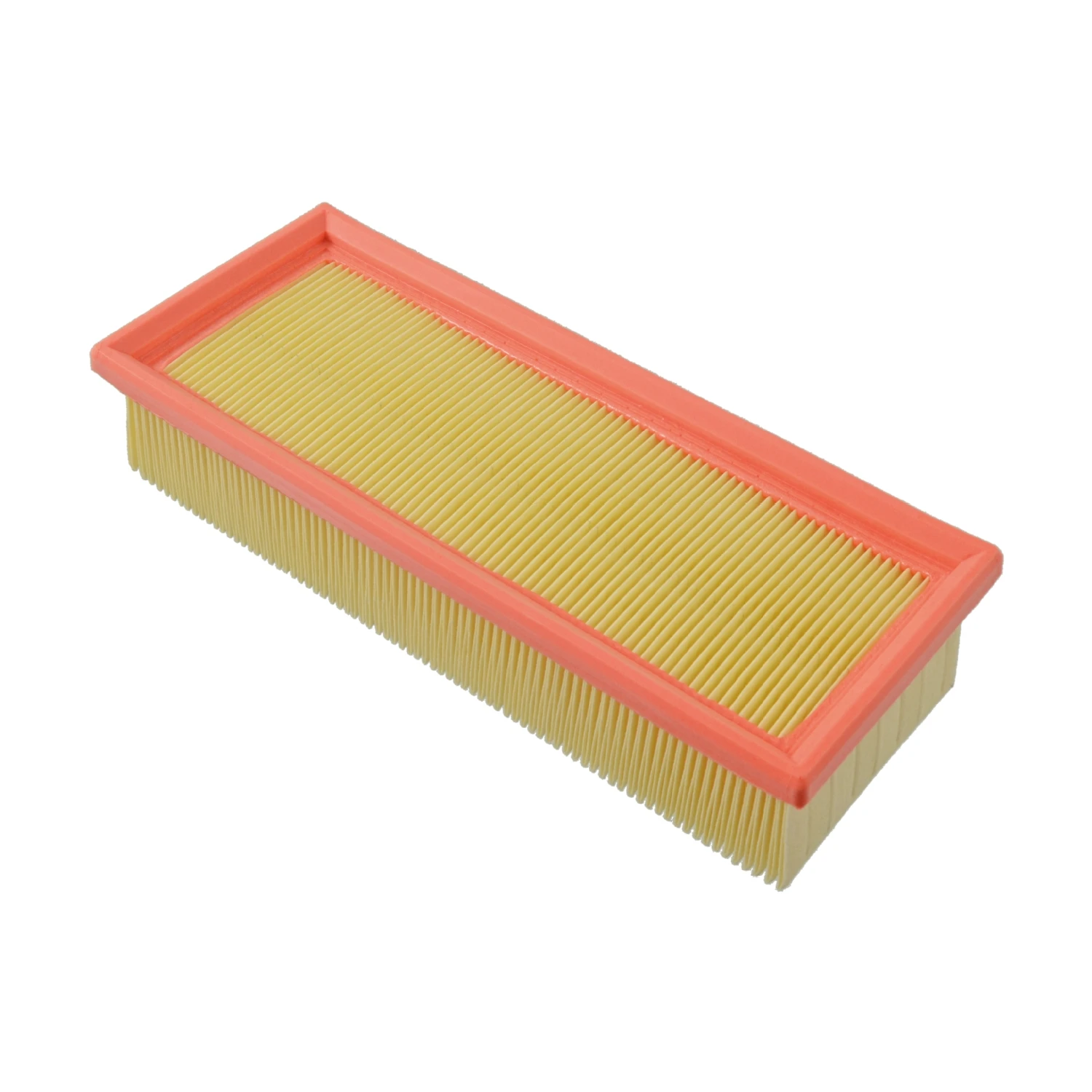 MAHLE LX632 AIR FILTER FIT ROVER GROUP