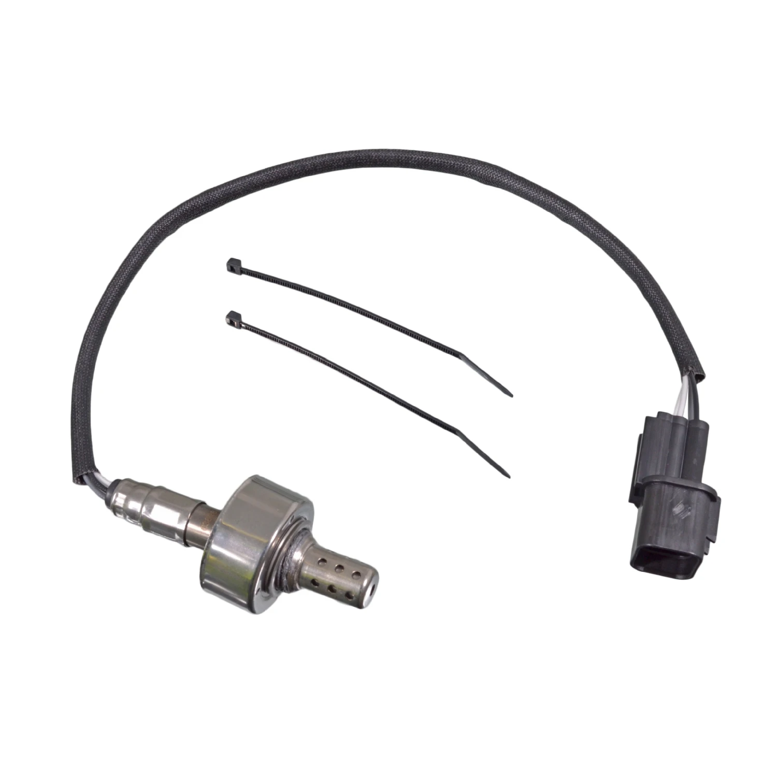 High quality Front Oxygen Sensor For Hyundai Kia OEM 39210-04000 3921004000