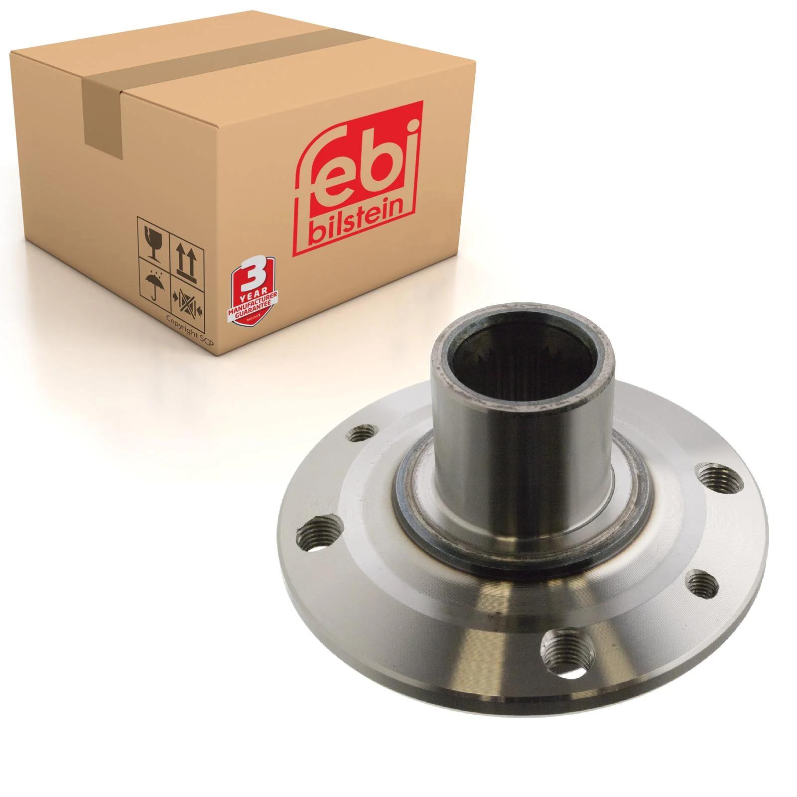 Genuine Mini Moyeu De Roue Cap Removal Tool for R50 R52 R53 R56 R55 R57 R58 R59 R60