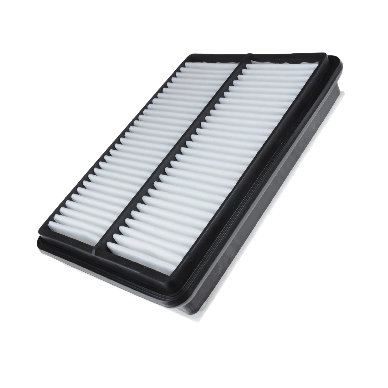 Blue Print Air Filter Great Wall Steed Wingle OE Quality ADG022129