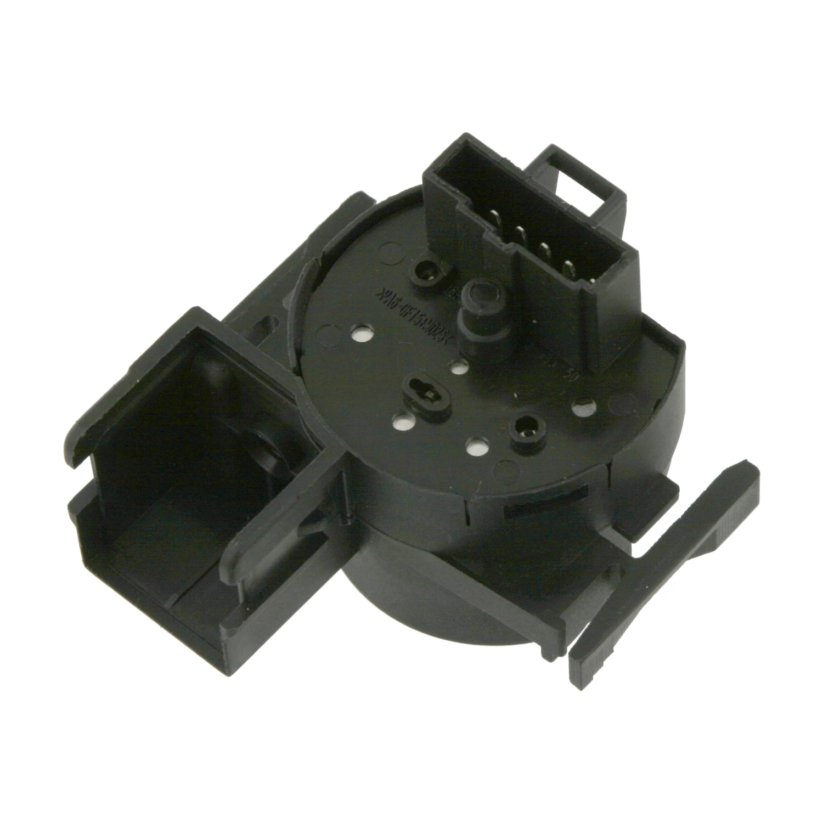 Ignition Switch Corsa Meriva Combo Tigra 0914861 26246