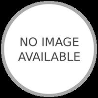 e6124e5e60c01 Jordan Hydro 4 Big Kids Style   705171