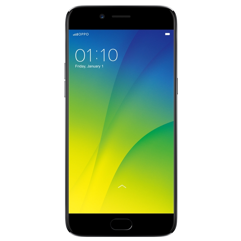 Details about OPPO R9s (4G/LTE, 5 5