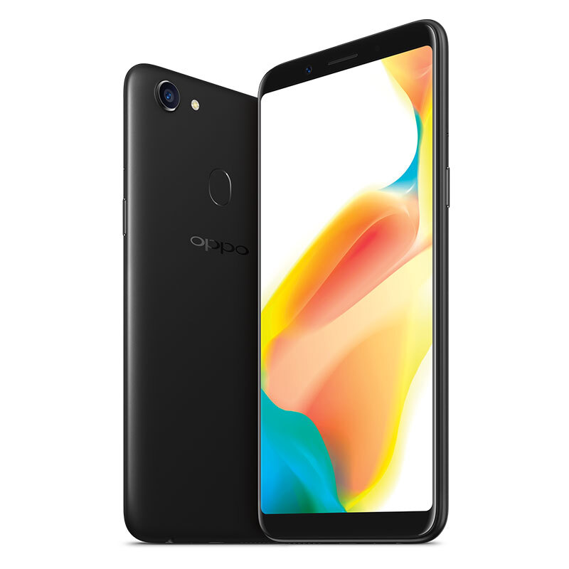 oppo-a73-firmware