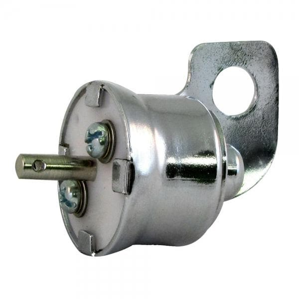 Harley Knucklehead UL Panhead Rear Brake Spring /& Pull Wire 39-57 72017-39