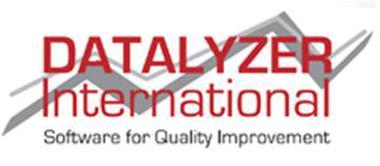 DataLyzer.JPG