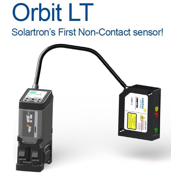 Orbit LT