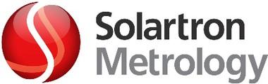 Solartron Metrology Logo 50.jpg