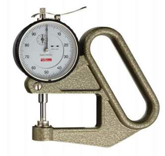 KAFER J50 THICKNESS GAUGE