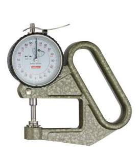 KAFER F50 THICKNESS GAUGE