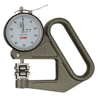 KAFER F50R THICKNESS GAUGE