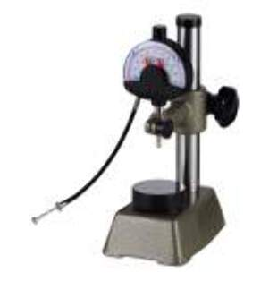 Precision Measuring Table P 7K with 50mm ceramic table