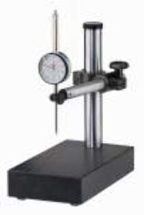 Precision Measuring Table P 9 HG with granite 150 x 200 mm table.