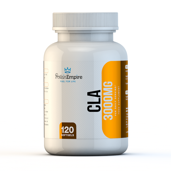 Details About Cla 3000mg Fat Burner 120 Softgels Conjugated Linoleic Acid Diet Pills