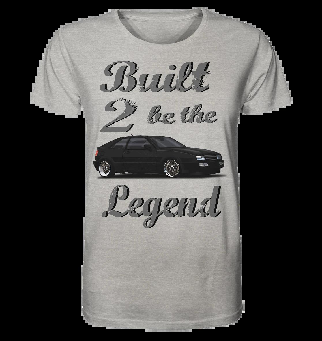 glstkrrn Corrado T-Shirt