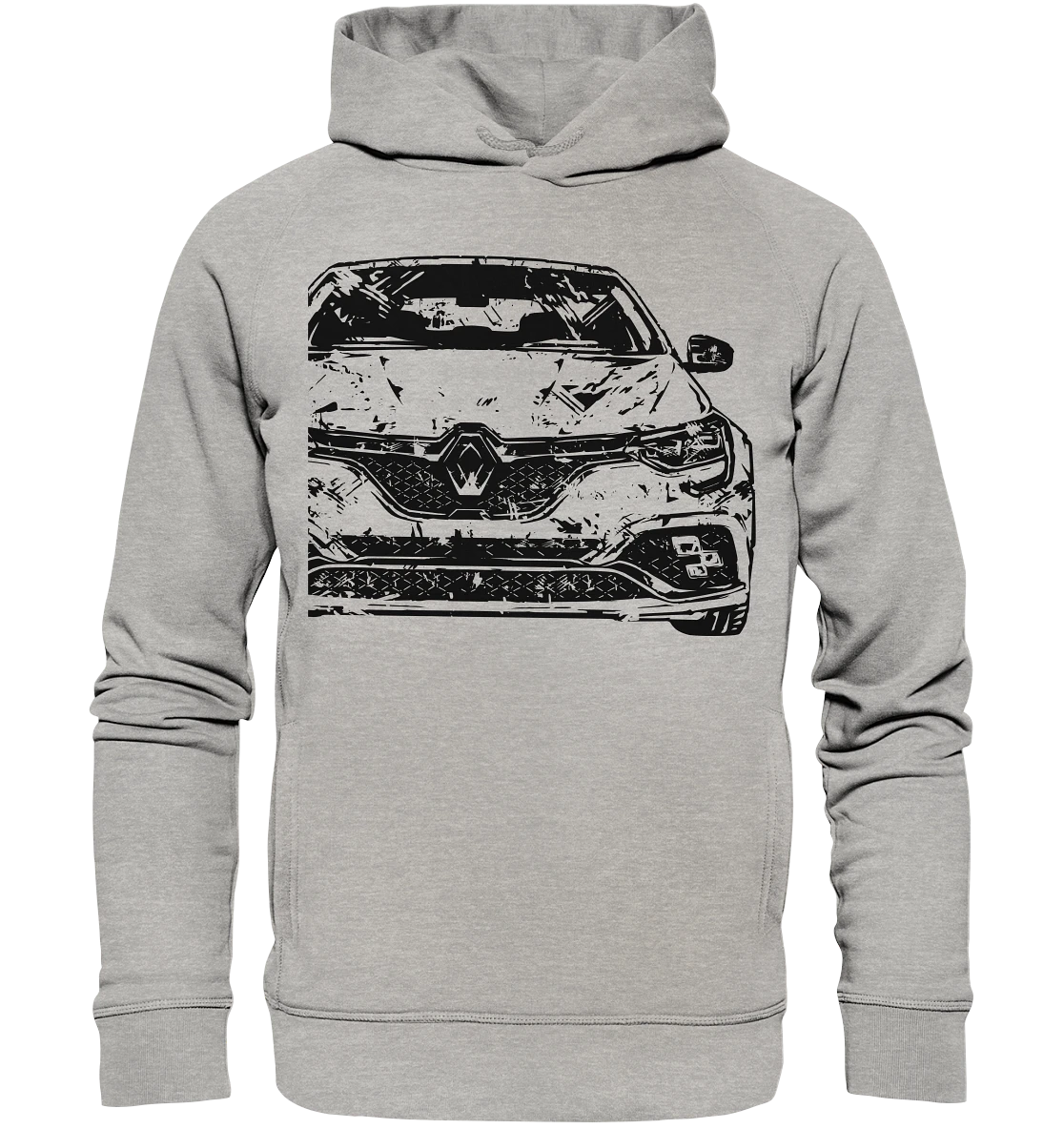 glstkrrn Clio 3 RS OneLife Shirt