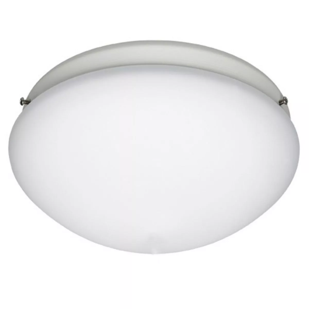 New hunter outdoor ceiling fan light kit white 24336 ebay new hunter outdoor ceiling fan light kit white 24336 mozeypictures Images