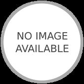 NEW CLA 4W E14 Natural White LED Clear Candle Globe - 5000K - CAN7