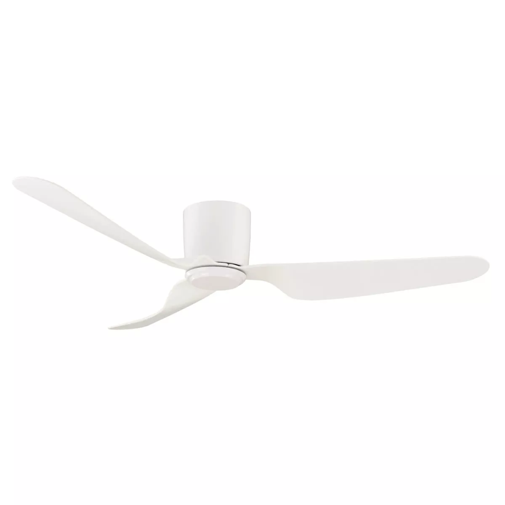 Details about new mercator city dc 52 low profile ceiling fan with remote fc380133 new mercator city dc 52 low profile ceiling fan with remote fc380133 mozeypictures Choice Image