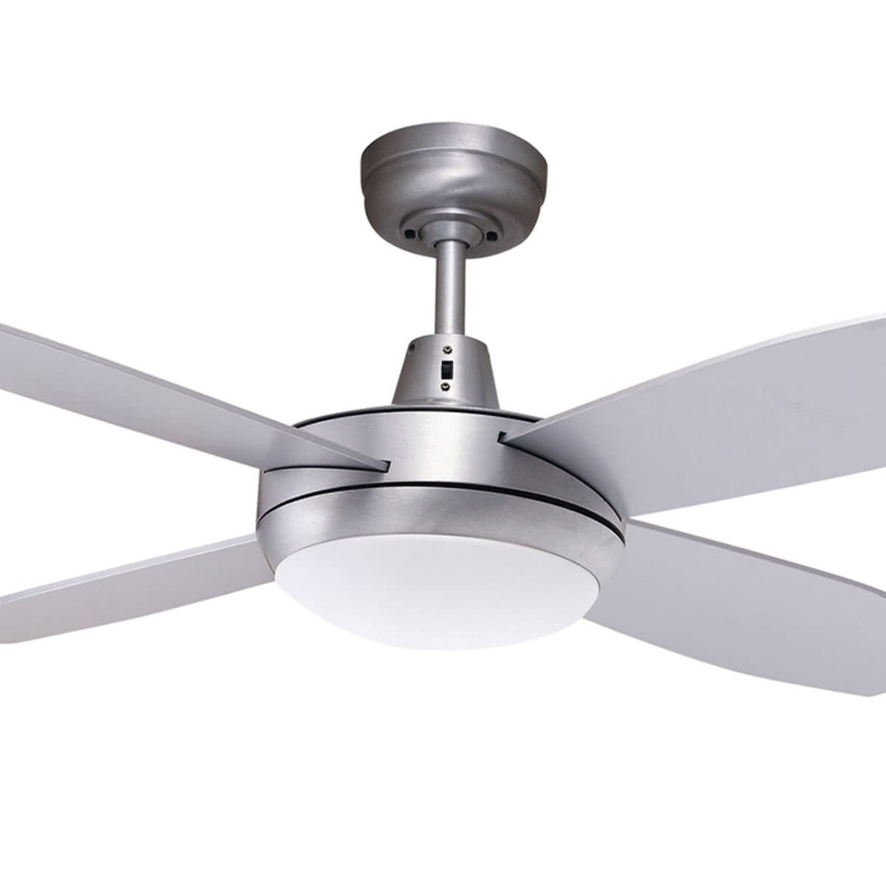 New martec lifestyle mini 42 timber ceiling fan with 24w dimmable new martec lifestyle mini 42 timber ceiling fan with 24w dimmable led light aloadofball Images