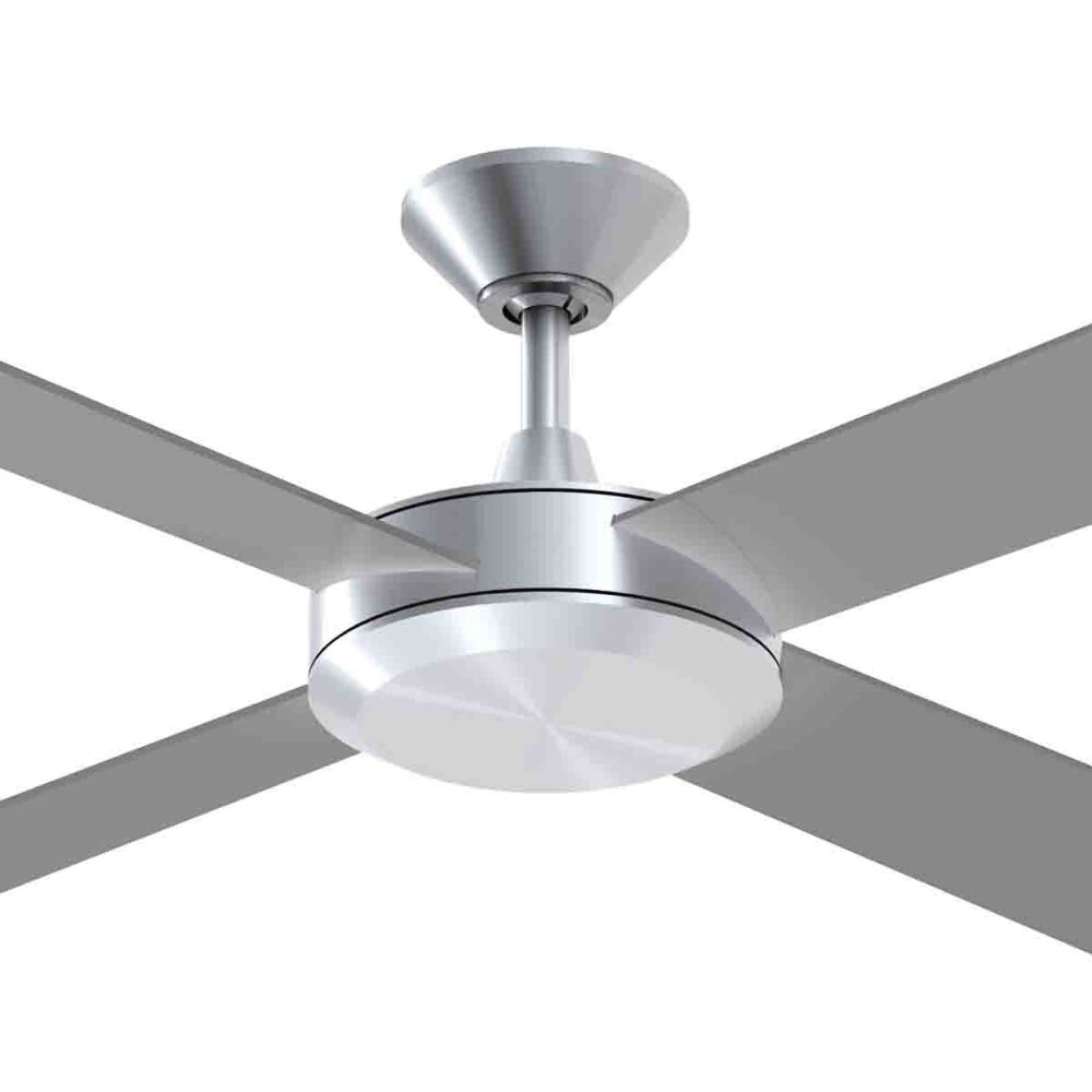 New hunter pacific concept 2 52 ceiling fan with slimline motor new hunter pacific concept 2 52 ceiling fan with slimline motor technology concept 2 aloadofball Images