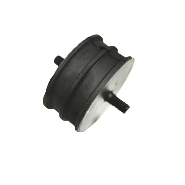 Land Rover Range Rover Classic Engine Mounting