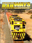 Australian Railways Illustrated - Issue 15