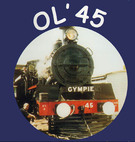 Ol' 45 (Audio CD)