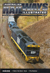 Australian Railways Illustrated - Issue 17