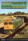 Australian Railways Illustrated - Issue 19