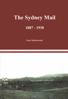 The Sydney Mail 1887 - 1938 (BOOK)