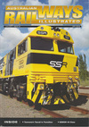 Australian Railways Illustrated - Issue 26