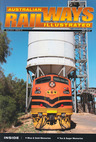 Australian Railways Illustrated - Issue 31