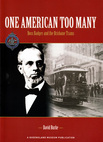 One American Too Many - David Burke
