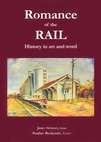 Romance of the Rail (BOOK)