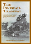 The Innisfail Tramway (BOOK)