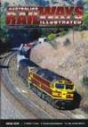 Australian Railways Illustrated - Issue 04